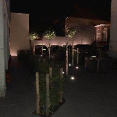 Отель Golden Tree Hotel Бельгия, Брюгге - 4 отзыва об отеле, цены и фото номеров - забронировать отель Golden Tree Hotel онлайн фото 6