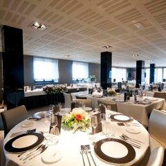 Отель Domus Selecta La Piconera And Spa питание фото 3