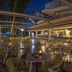 Botanik Platinum Турция, Окурджалар - отзывы, цены и фото номеров - забронировать отель Botanik Platinum онлайн фото 15