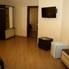 Гостиница Белые росы в Белгороде - забронировать гостиницу Белые росы, цены и фото номеров Белгород удобства в номере