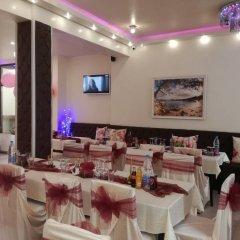 Отель Aris Болгария, София - 1 отзыв об отеле, цены и фото номеров - забронировать отель Aris онлайн помещение для мероприятий