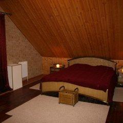 Гостиница Серебряный век комната для гостей фото 4