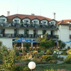 Отель Dolna Bania Hotel Болгария, Боровец - отзывы, цены и фото номеров - забронировать отель Dolna Bania Hotel онлайн фото 31
