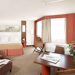 Best Western Hotel Nuernberg City West комната для гостей фото 2