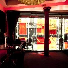 Отель Boutique Hôtel Konfidentiel Франция, Париж - отзывы, цены и фото номеров - забронировать отель Boutique Hôtel Konfidentiel онлайн фото 7