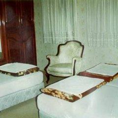 Отель Nayla Palace ванная фото 2