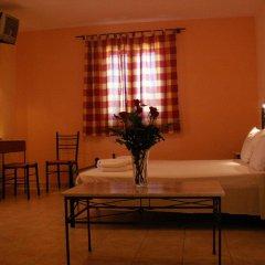 Отель Elanthi Village Hotel Греция, Закинф - отзывы, цены и фото номеров - забронировать отель Elanthi Village Hotel онлайн комната для гостей