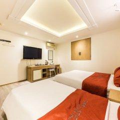 Отель Seolleung BedStation удобства в номере фото 2
