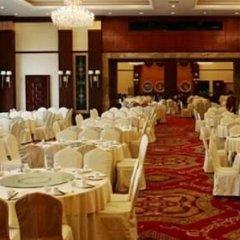 Foshan Panorama Hotel фото 4