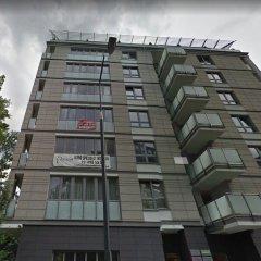 Отель P&O Apartments Fabryczna Польша, Варшава - отзывы, цены и фото номеров - забронировать отель P&O Apartments Fabryczna онлайн фото 5