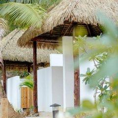 Отель Tropica Island Resort - Adults Only спа фото 2