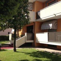 Отель El Cid Campeador Италия, Римини - отзывы, цены и фото номеров - забронировать отель El Cid Campeador онлайн фото 2