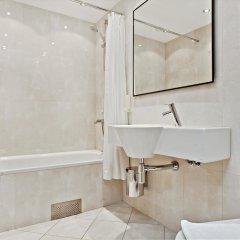 Sure Hotel by Best Western Allen ванная фото 2