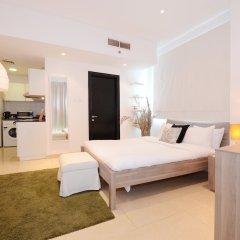 Отель KOH - Yacht Bay комната для гостей фото 5