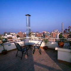Отель Beautiful Kathmandu Hotel Непал, Катманду - отзывы, цены и фото номеров - забронировать отель Beautiful Kathmandu Hotel онлайн