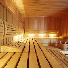 Отель Insotel Tarida Beach Sensatori Resort - All Inclusive бассейн