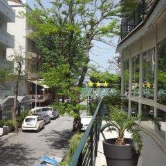Hotel Plaza фото 2
