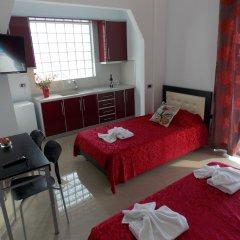 Hotel Piaca Саранда комната для гостей фото 5