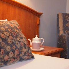 Отель Stare Miasto Польша, Познань - отзывы, цены и фото номеров - забронировать отель Stare Miasto онлайн в номере
