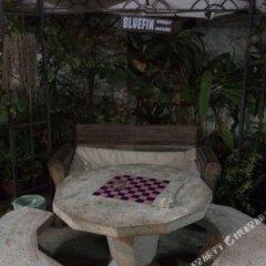 Отель Bluefin Guesthouse Таиланд, Бангкок - отзывы, цены и фото номеров - забронировать отель Bluefin Guesthouse онлайн фото 5
