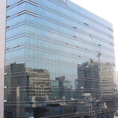 Tmark Hotel Myeongdong фото 2