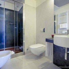 Hotel Mercure Milano Solari ванная