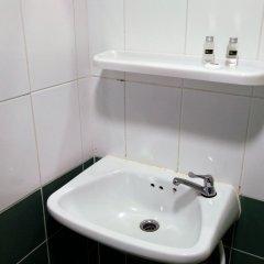 CK2 Hotel ванная фото 2