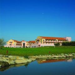Отель Pestana Sintra Golf фото 9
