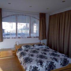 Отель The White Guest House Болгария, Кранево - отзывы, цены и фото номеров - забронировать отель The White Guest House онлайн комната для гостей фото 3