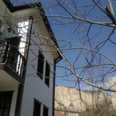 Отель Bolyarka Болгария, Сандански - отзывы, цены и фото номеров - забронировать отель Bolyarka онлайн фото 6