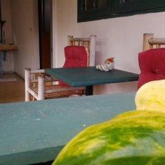 Отель Sabina Guesthouse детские мероприятия фото 2