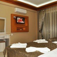 Flora Palm Resort Турция, Олудениз - отзывы, цены и фото номеров - забронировать отель Flora Palm Resort онлайн удобства в номере