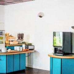 Отель ibis budget Paris Porte de Bercy Франция, Шарантон-ле-Пон - отзывы, цены и фото номеров - забронировать отель ibis budget Paris Porte de Bercy онлайн питание
