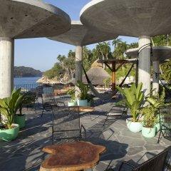 Отель Boca Chica Мексика, Акапулько - отзывы, цены и фото номеров - забронировать отель Boca Chica онлайн фото 15