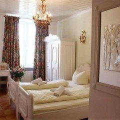 Отель Pension Seibel Германия, Мюнхен - 1 отзыв об отеле, цены и фото номеров - забронировать отель Pension Seibel онлайн комната для гостей