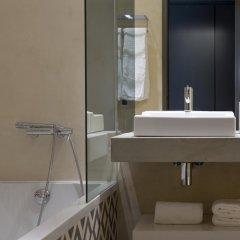Ozadi Tavira Hotel ванная