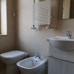 Отель Rossi Италия, Венеция - 1 отзыв об отеле, цены и фото номеров - забронировать отель Rossi онлайн ванная фото 2