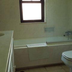Отель Dunas Douradas Beach Villa by Rentals in Algarve ванная
