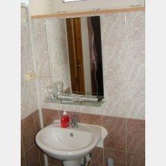 Гостиница Прибрежная в Калуге - забронировать гостиницу Прибрежная, цены и фото номеров Калуга ванная