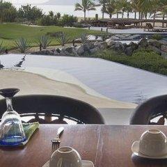 Отель Las Palmas Resort & Beach Club Мексика, Коакоюл - отзывы, цены и фото номеров - забронировать отель Las Palmas Resort & Beach Club онлайн помещение для мероприятий