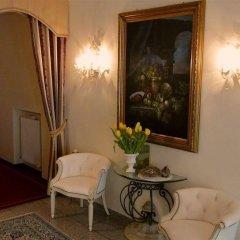 Отель Windsor Италия, Меран - отзывы, цены и фото номеров - забронировать отель Windsor онлайн интерьер отеля фото 3
