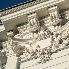 Hotel Indigo Warsaw - Nowy Swiat фото 8