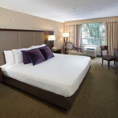 Отель Bethesda Court Hotel США, Бетесда - отзывы, цены и фото номеров - забронировать отель Bethesda Court Hotel онлайн фото 5