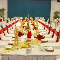 Отель Heritage Halong Халонг помещение для мероприятий фото 2