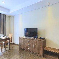 Отель Aurora Serviced Apartments - Adults Only Вьетнам, Хошимин - отзывы, цены и фото номеров - забронировать отель Aurora Serviced Apartments - Adults Only онлайн фото 6