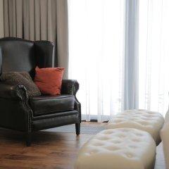 Отель Art de Séjour Бельгия, Брюссель - отзывы, цены и фото номеров - забронировать отель Art de Séjour онлайн удобства в номере