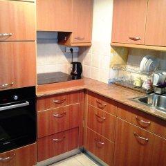Апартаменты Israel-Haifa Apartments Хайфа в номере