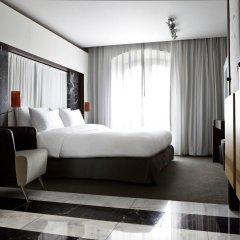Отель Sofitel Berlin Gendarmenmarkt комната для гостей фото 3