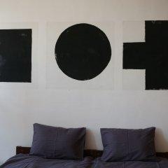 Malevich hostel интерьер отеля фото 3