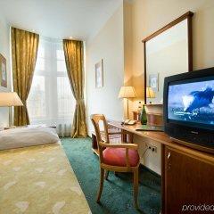 EA Hotel Rokoko удобства в номере